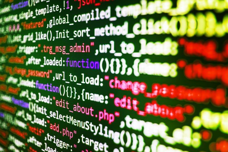 Mengenal Pekerjaan di Bidang IT: Machine Learning Engineer