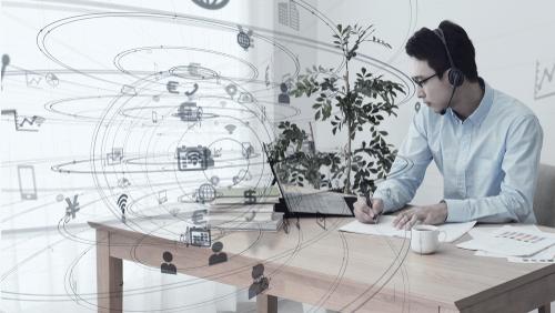5 Cara Mengasah Skill Teknologi Pencari Kerja