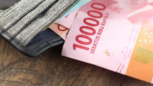 Berapa Gaji Di Perusahaan Startup Unicorn Indonesia?
