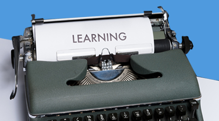 Simak Langkah-langkah menjadi Lembaga Pelatihan Program Kartu Prakerja ini!
