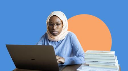 Sobat Prakerja, Yuk Ikut Pelatihan Gratis Kartu Prakerja selama Bulan Ramadhan