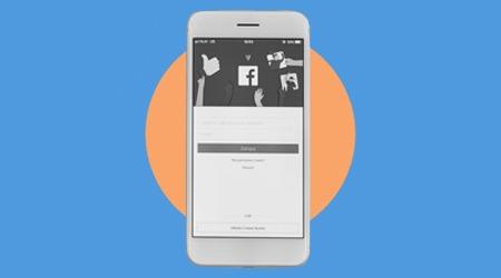 Ngabuburit Bersama Kartu Prakerja: Tingkatkan Penjualan dengan Facebook Marketing