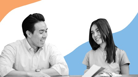 Pasar Kerja Masa Depan Berubah, Asah Keterampilan Komunikasi agar Tetap Eksis