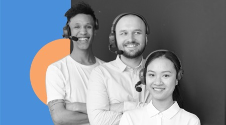 Ngabuburit bersama Kartu Prakerja: Customer Service, Keterampilan Penting di Semua Bisnis